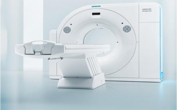 CT-Perspective64-care-在线管家合同