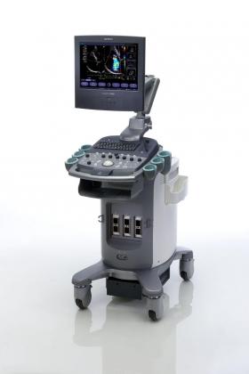US-x300-upro-超保服务