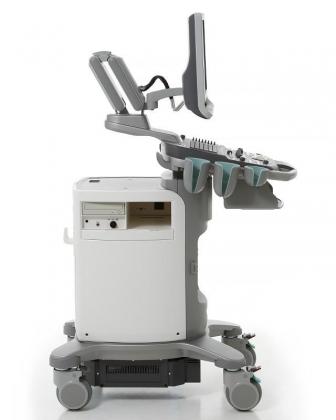 US-x300pe-upro-超保服务